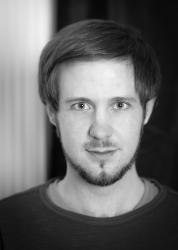Jakob Untner