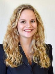 Magdalena Lechner
