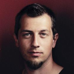 Matthias Ledwinka