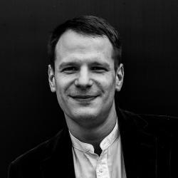 Matthias Lehar