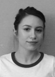 Sophie Gugerell