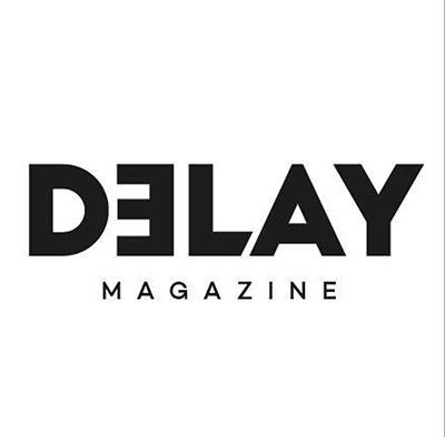 delay.magazine
